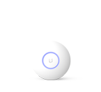 uap-ac-lite-small.png